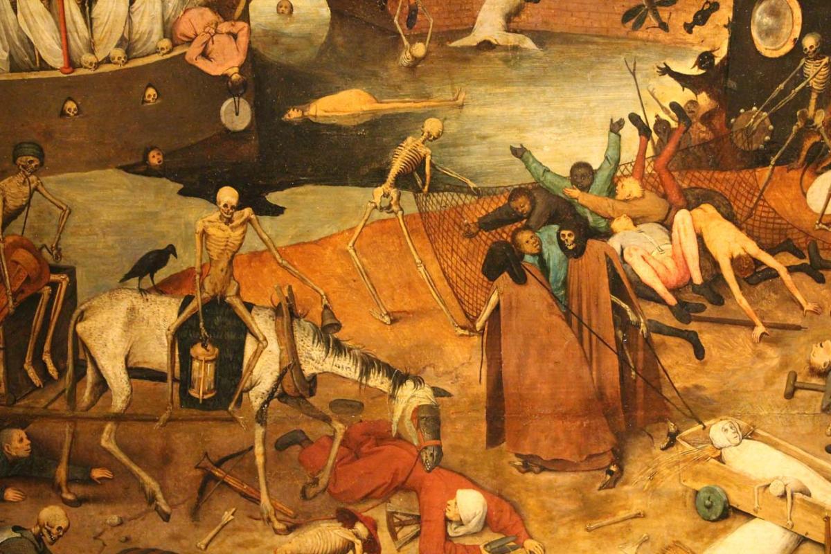 Le Prado