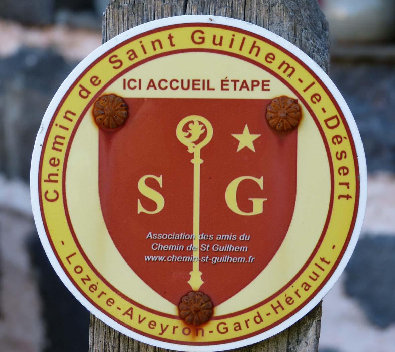St guilhem