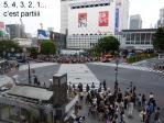 Tokyo carrefour 01
