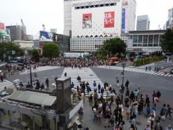 Tokyo carrefour 02