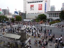 Tokyo carrefour 03