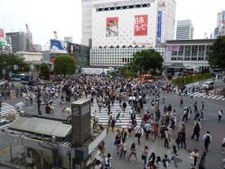Tokyo carrefour 05