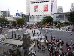 Tokyo carrefour 08